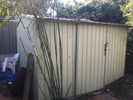 garden shed 3m x 3m - Garden Sheds 5m X 3m