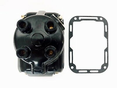 Wico 4 Cylinder Tractor Magneto Cap Gasket