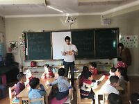 Teach Abroad - Get TESOL Certified Now