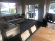 Double room for rent including bills Maroubra Eastern Suburbs Preview