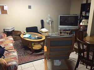 Housemate for 2 bedroom by Masonville  London Ontario image 3