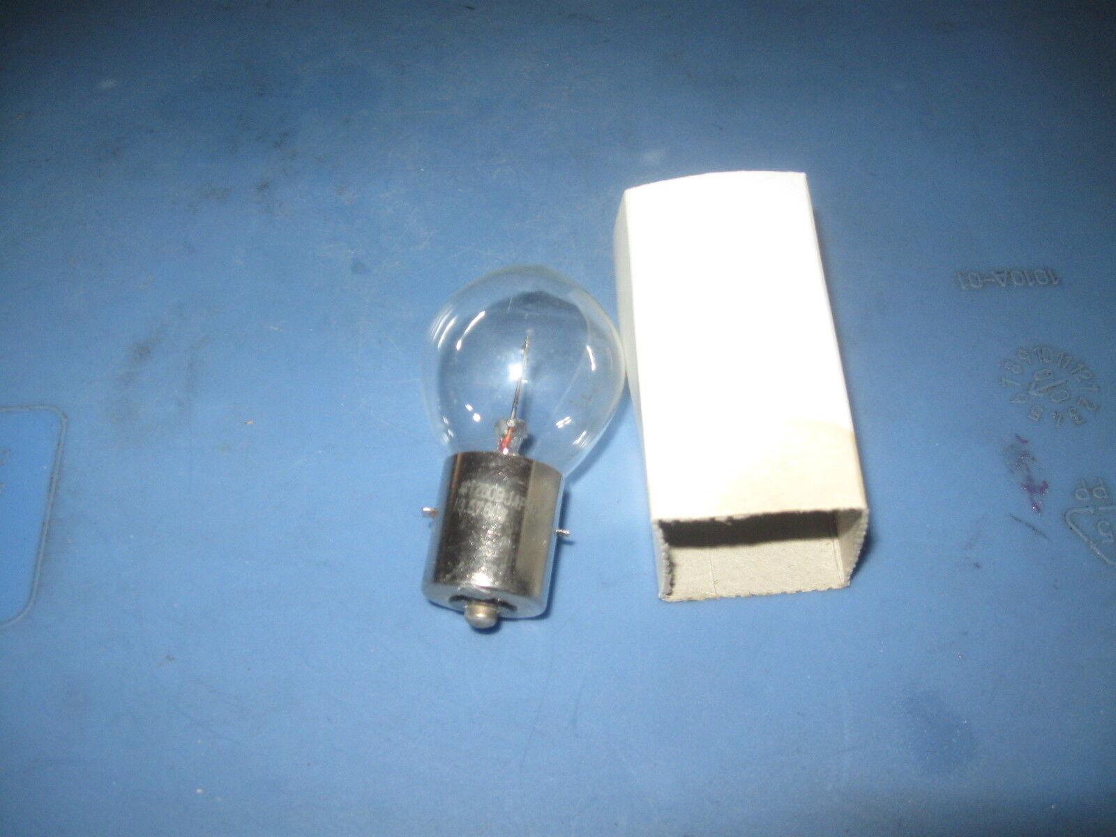Snowmobile Light Bulb. 13.5V/60W.  NO.660B