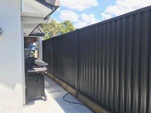 Cheap Quality Fences Ormeau Gold Coast North Preview