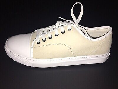 New G/Fore Peter Millar Mens Captoe Disruptor BUBBA WATSON Style Golf Shoes 9.5