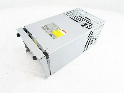 Dell EqualLogic 94535-03 440W PS3000 Power Supply 64362-04E RS-PSU-450-AC1N