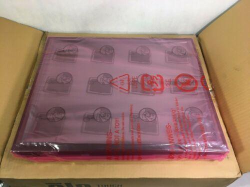 "Elo Touchsystems ET1937L 19"" LCD Touch Display ET1937L-8UWA-0-MT-NPB-G"