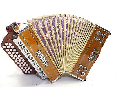 Steirische Harmonika Zupan Jetzt Gunstig Online Kaufen