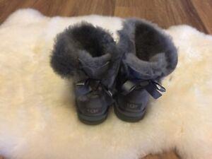 Brand new Women UGG boots
