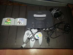 Nintendo 64, super Mario world, 1080, controller