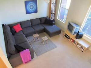 AWESOME COZY AND QUIET ROOM IN SUNNY HOUSE, BRUNSWICK WEST Brunswick West Moreland Area Preview
