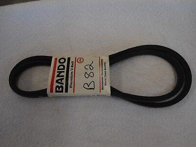 NEW Carlisle Super Blue Ribbon Belt         BP82