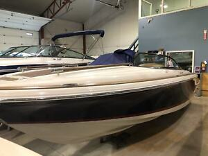 Chris Craft | Buy or Sell Used and New Power Boats & Motor Boats in