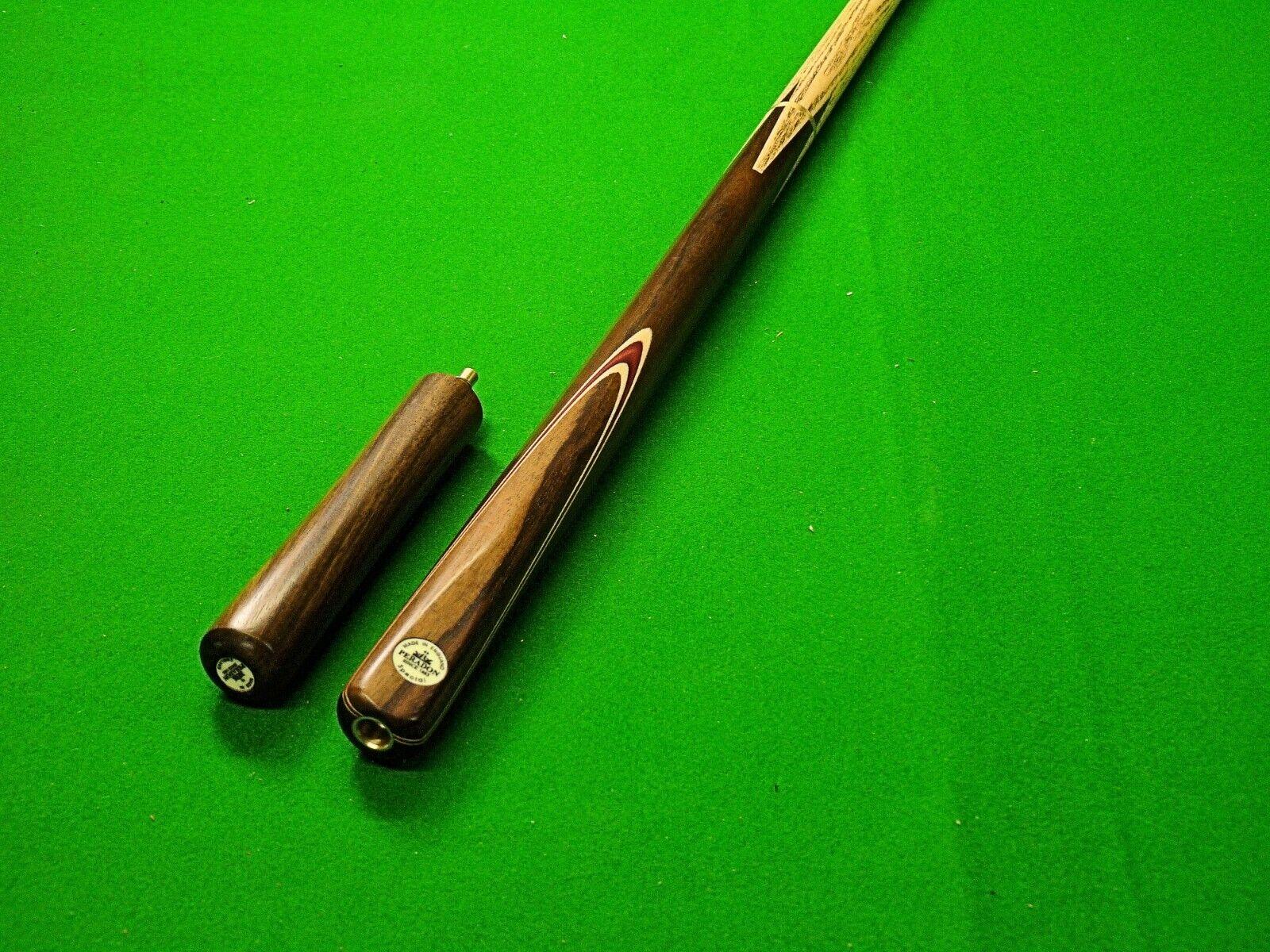 Peradon Special 3/4 Jointed Pool Cue (3415757758)