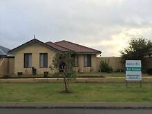 *** Family home with great size back yard!! *** 1 WK FREE! Byford Serpentine Area Preview