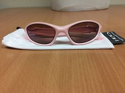 OAKLEY Sonnenbrille, Pink, Top!!! (Oakley Sonnenbrille Pink)