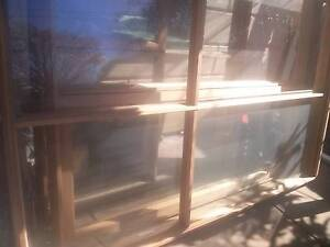 New Hardwood Awning Windows Northcote Darebin Area Preview