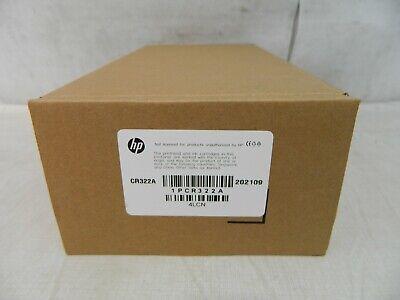 HP CR322A Printhead with 950XL 951XL setup ink OJ Pro 8100 8600 NEW Exp 9/2021