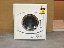 Dryer In Great Condition Echuca Campaspe Area Preview
