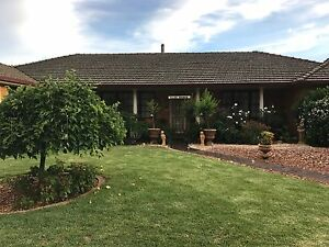 Beautiful Rural Property - 139 acres Condobolin Lachlan Area Preview