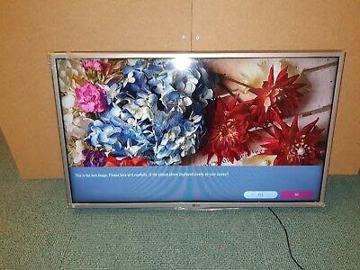 "LG 32LH510B 32"" HD Ready 768p Freeview TV (2084347)"