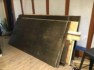 Used Plywood Byron Bay Byron Area Preview