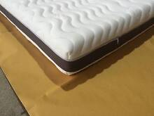 Comfortable High Density Foam Mattress Queen size (Brand New) Oakleigh South Monash Area Preview