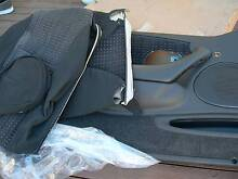 ford falcon au2 xr  N.O.S. ute interior seat covers/door trims Ryde Ryde Area Preview