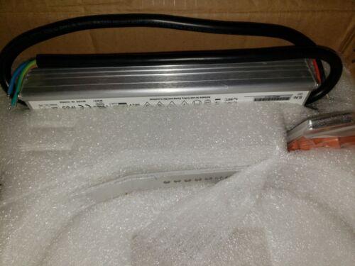 ESL VISION ESL MUR 150W 120-277 VAC 150W 5000K High Bay LED Retrofit Kit, NEW - $95.00