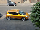 Renault Scenic 4 (RFA) 1.2 TCe 115 Test