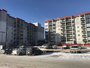 Condo for rent near UofM