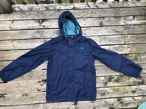 Boys youth small/medium jackets and hoodies