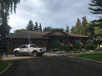 roofing services - MIKES ROOFS