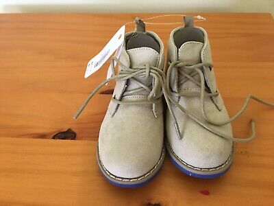 NWT Gymboree Boy Dress Shoes Toddler sizes Easter