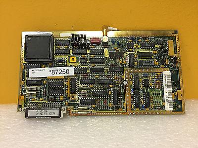 Hp Agilent 81106a 150 Mhz Pll External Clock Module For 8110a. Tested