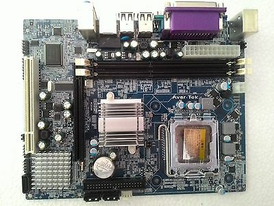 G41 MOTHERBOARD + 4GB DDR3 RAM +CORE 2 DUO 3.16 GHz PROCESSOR COMBO Kit, used for sale  SURAT