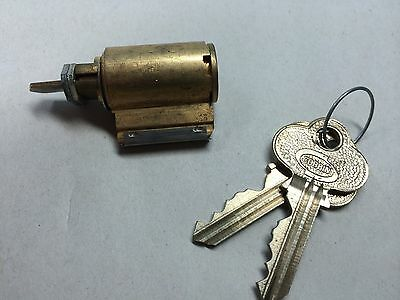 Corbin Cylinder Co67 Keyway Locksmith