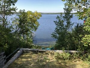 Lakefront Property For Sale : Kenosee Lake