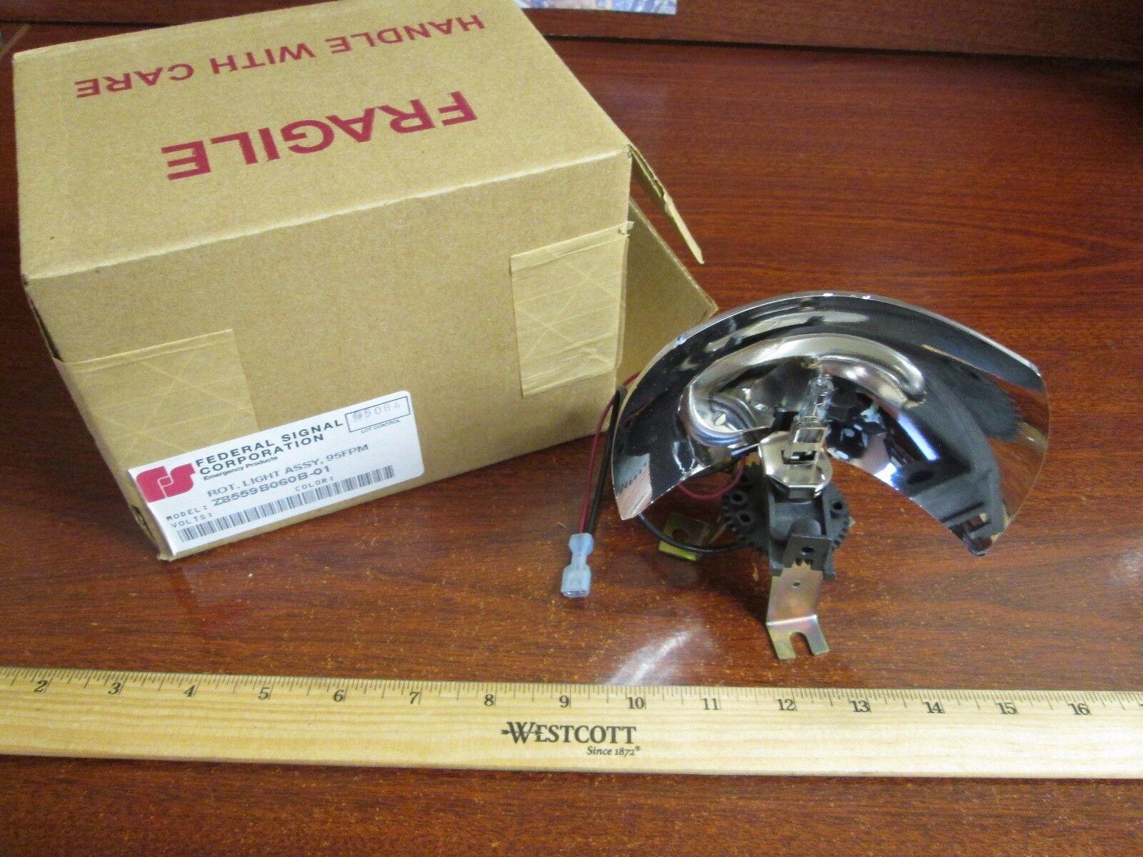 """165mm 6.5 Car Speakers Rear Door 4way 350w 4ohm 6504-RD 6.75/"""""""