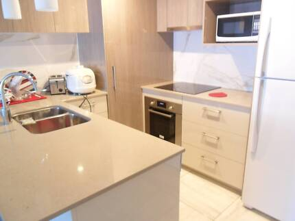 BRAND NEW AND CLEAN APARTMENT Sherwood Brisbane South West Preview