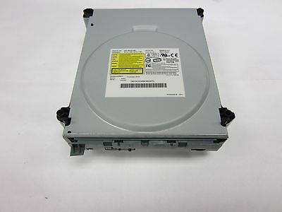 XBOX 360  Replacement DVD Drive Phillips Lite-ON 16D2S for sale  Newark