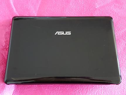 """Asus eee PC eeePC 1005P 10"""" Netbook Notebook Computer"""