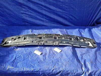 2007-2011 Toyota Camry Rear Bumper Reinforcement Bar Rebar OEM