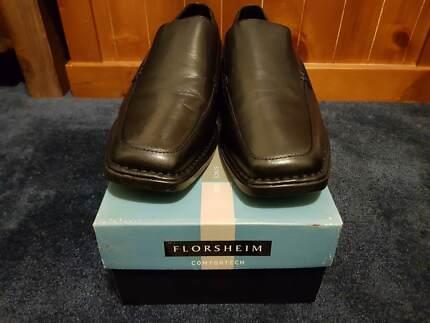 florsheim shoes joondalup australian animals