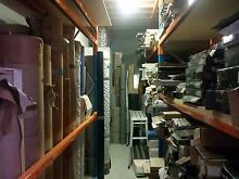 FLOORING WAREHOUSE CLEANOUT - VINYL CARPET TILES. TRADE PRICING! Burwood Whitehorse Area Preview