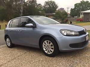 2012 VW Golf, Hatch,  1.4L Turbo Oxley Brisbane South West Preview