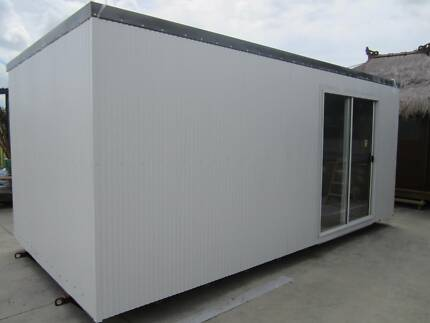 Portable Buildings and Granny Flats Anketell Kwinana Area Preview