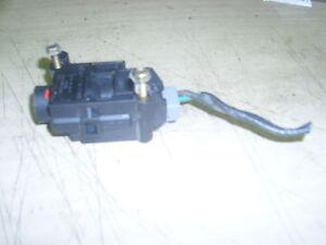 Inertia Switch   eBay