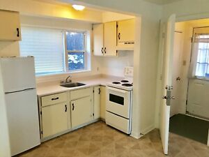 Beautiful 3 bedrooms apartment in Sydney all bills included