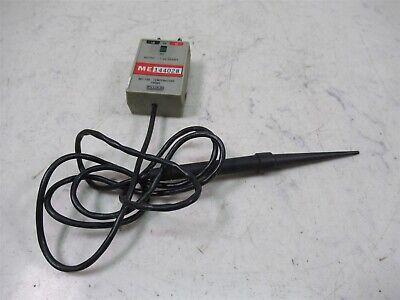 Fluke 80t-150 Temperature Probe Laboratory Device