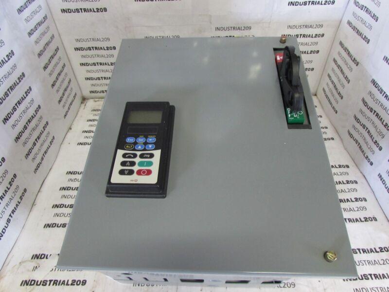 ALLEN BRADLEY MOTOR CONTROL CENTER 2100U-NFYWZ60/1 NEW